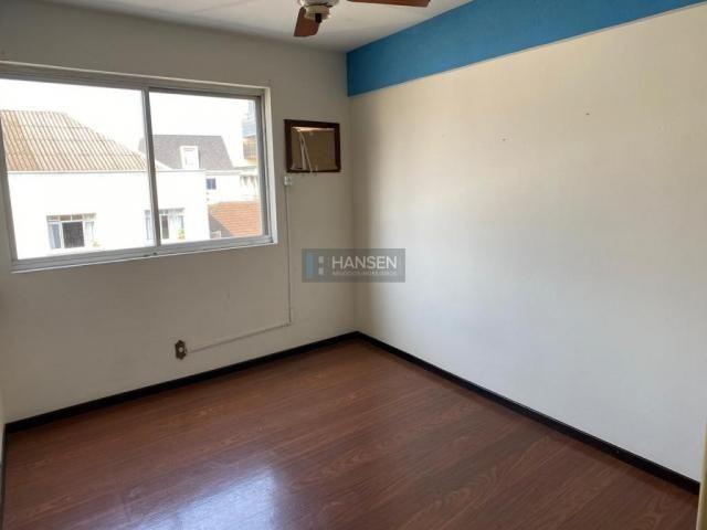 Apartamento para alugar com 3 dormitórios em Centro, Joinville cod:2941-2 - Foto 5