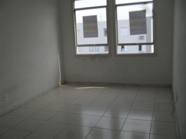 Apartamento para alugar com 3 dormitórios em Bucarein, Joinville cod:L31633 - Foto 6