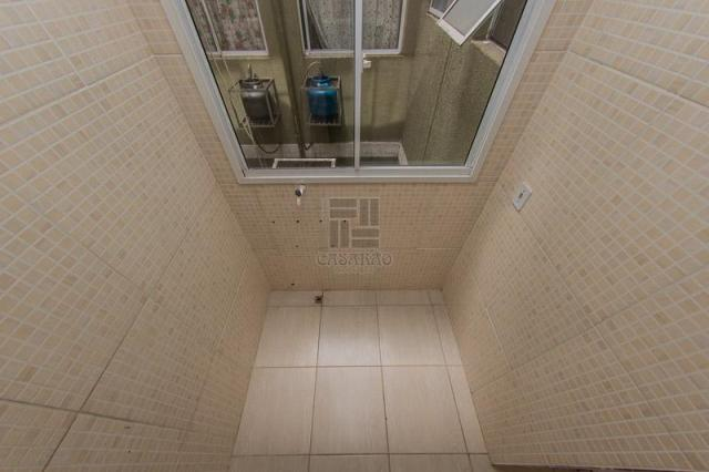 Apartamento para alugar com 2 dormitórios em Fragata, Pelotas cod:12741 - Foto 4