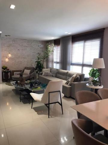 Apartamento à venda com 3 dormitórios em Jardim aclimação, Cuiabá cod:BR3AP11884