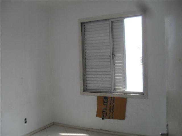 Apartamento para alugar com 3 dormitórios em Bucarein, Joinville cod:L31633 - Foto 9