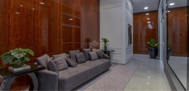 Apartamento à venda com 3 dormitórios em Jardim aclimação, Cuiabá cod:BR3AP11884 - Foto 14