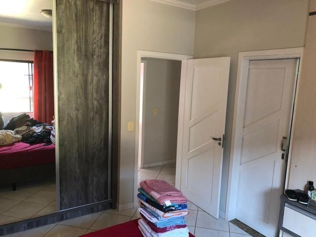 Casa para Alugar, 80,00m² àrea privativa - 1 suíte + 2 quartos - Tifa Martins - Foto 15
