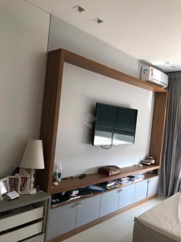 Apartamento à venda com 3 dormitórios em Jardim aclimação, Cuiabá cod:BR3AP11884 - Foto 8