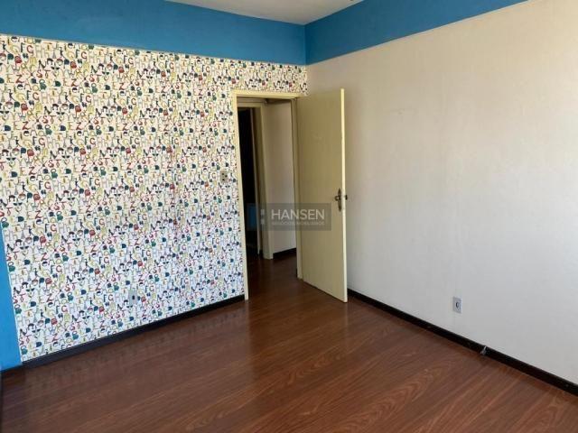 Apartamento para alugar com 3 dormitórios em Centro, Joinville cod:2941-2 - Foto 6