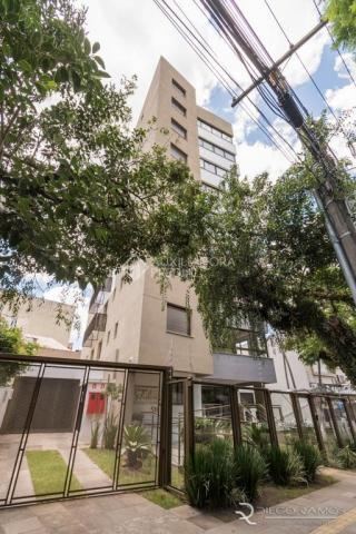 Apartamento para alugar com 2 dormitórios em Bom fim, Porto alegre cod:267999 - Foto 10