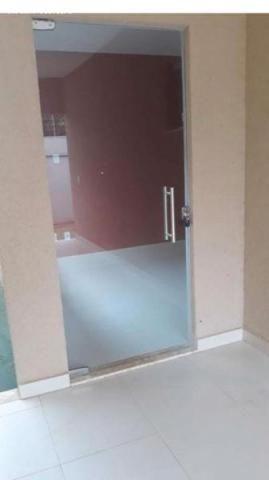 Casa para Venda em Goiânia, Setor Orientville, 3 dormitórios, 1 suíte, 2 banheiros, 4 vaga - Foto 4