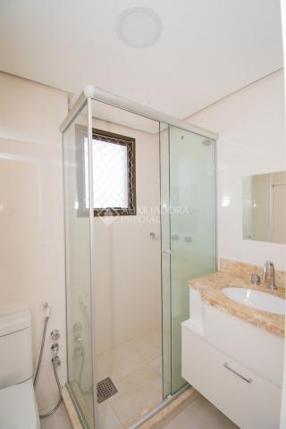 Apartamento para alugar com 2 dormitórios em Bom fim, Porto alegre cod:267999 - Foto 16