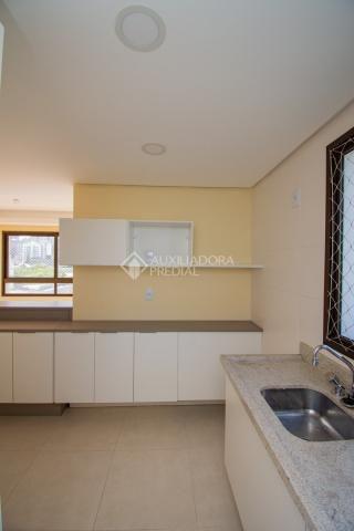 Apartamento para alugar com 2 dormitórios em Bom fim, Porto alegre cod:267999 - Foto 9