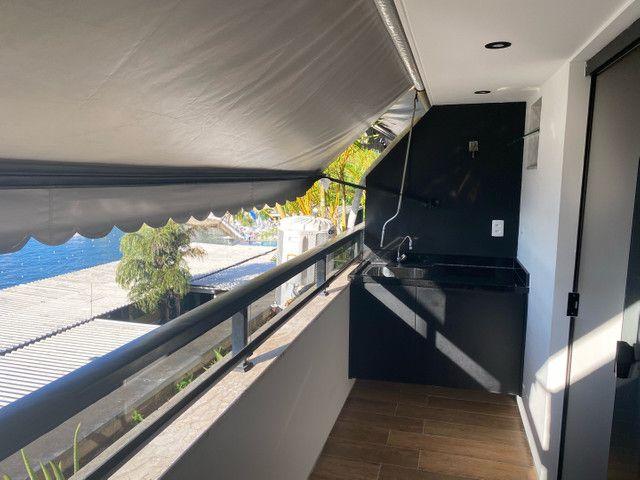 Apartamento luxo ladeira da Barra - Foto 11