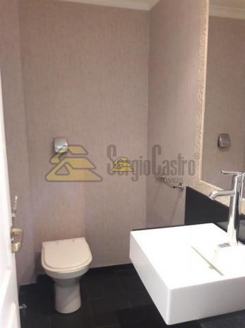 Apartamento à venda com 5 dormitórios em Copacabana, Rio de janeiro cod:SCV4563 - Foto 15