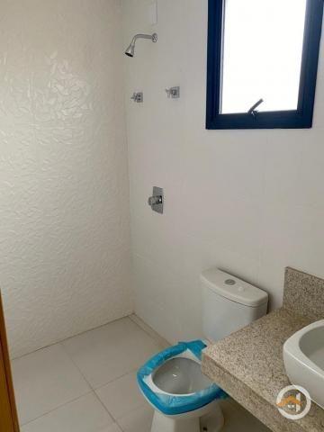 Casa à venda com 3 dormitórios em Jardim atlântico, Goiânia cod:3237 - Foto 11