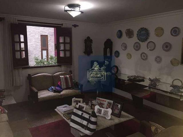 Casa à venda por R$ 690.000,00 - Aldeia - Camaragibe/PE - Foto 9