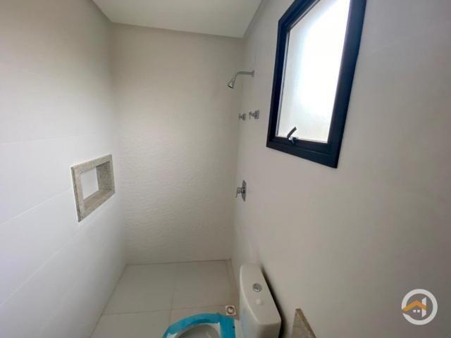 Casa à venda com 3 dormitórios em Jardim atlântico, Goiânia cod:3237 - Foto 6