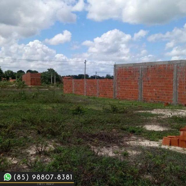 Loteamento Terras Horizonte no Ceará (Investimento Top).!!) - Foto 13
