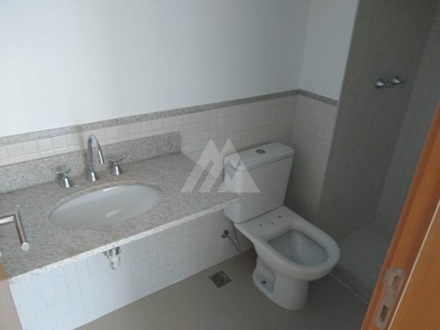 Apartamento à venda com 2 dormitórios cod:AC0701 - Foto 14