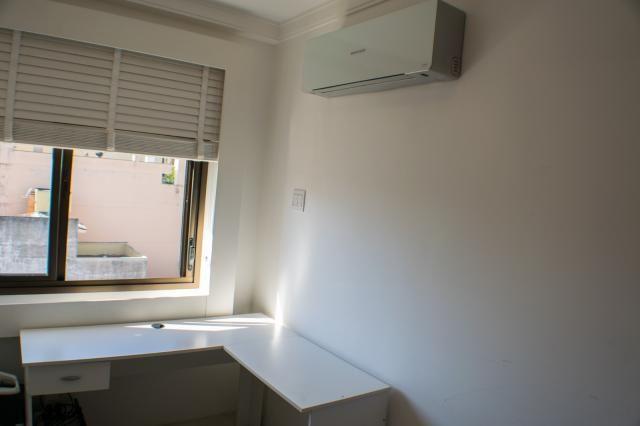 Apartamento à venda com 2 dormitórios em Bela vista, Porto alegre cod:3664 - Foto 12