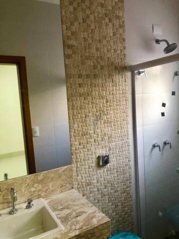 Casa com 3 dormitórios à venda, 170 m² por R$ 900.000,00 - Porto Madero Residence - Presid - Foto 19