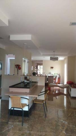 Casa com 4 quartos, 295 m² por R$ 980.000 - Itaipu - Niterói/RJ - Foto 4