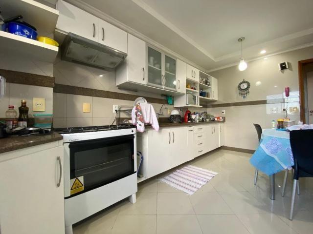 Ed. Maison Noblesse - 172 m² - 3 suítes - Umarizal - Foto 15