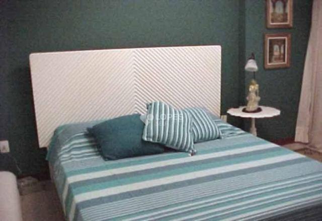 Casa com 4 quartos, 551 m² por R$ 2.600.000,00 - Itaipu - Niterói/RJ - Foto 8