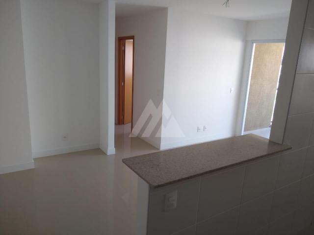 Apartamento à venda com 2 dormitórios cod:AC0701 - Foto 9