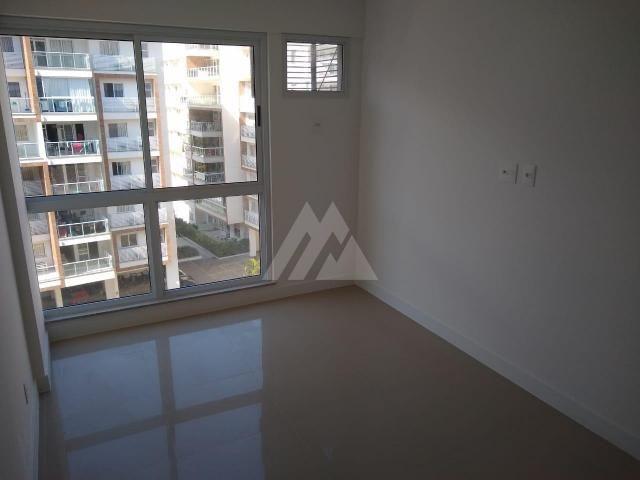 Apartamento à venda com 2 dormitórios cod:AC0701 - Foto 13