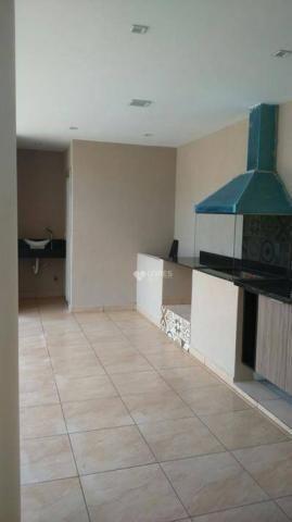 Casa com 4 quartos, 295 m² por R$ 980.000 - Itaipu - Niterói/RJ - Foto 8
