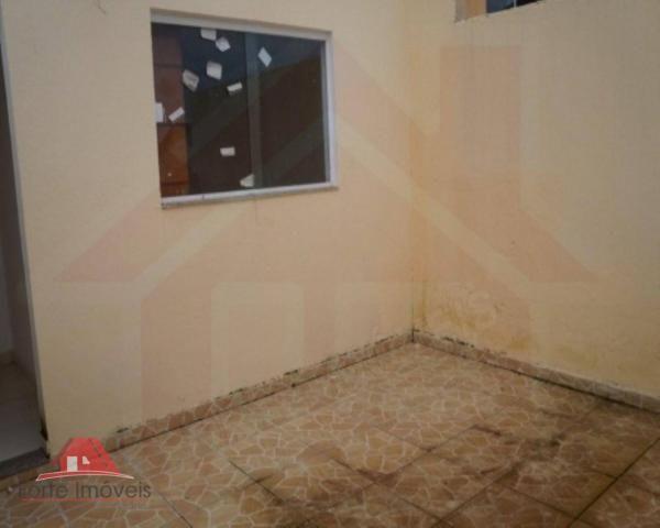 Duplex c/ 2 dormitórios em Campo Grande RJ - Foto 11
