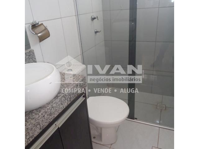 Apartamento à venda com 1 dormitórios em Gávea sul, Uberlândia cod:27527 - Foto 7