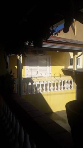 Casa à venda com 3 dormitórios em Vila aeroporto i, Campinas cod:CA019673 - Foto 8