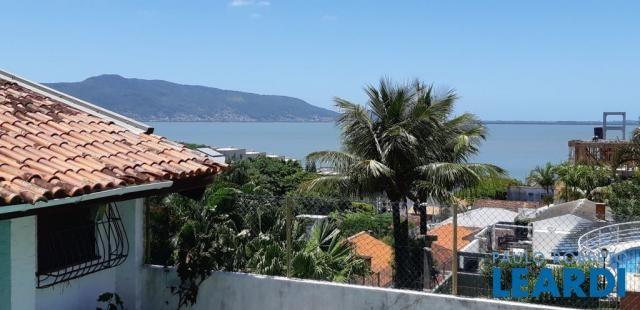 Casa à venda com 3 dormitórios em Coqueiros, Florianópolis cod:598214 - Foto 18