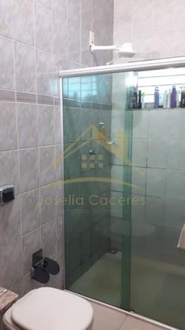Apartamento com 5 quartos no Casa Av principal Jardim costa verde. - Bairro Jardim Costa - Foto 11