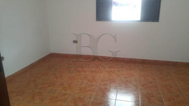 Casa à venda com 3 dormitórios em Jardim campos elisios, Pocos de caldas cod:V95732 - Foto 7