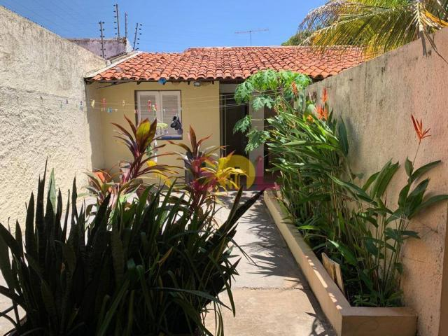 Casa com 4 dormitórios à venda, 279 m² por R$ 1.100.000,00 - São Cristóvão - Teresina/PI - Foto 11