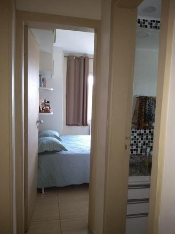 Apartamento para Venda em Rio de Janeiro, Lins de Vasconcelos, 2 dormitórios, 1 banheiro,  - Foto 8
