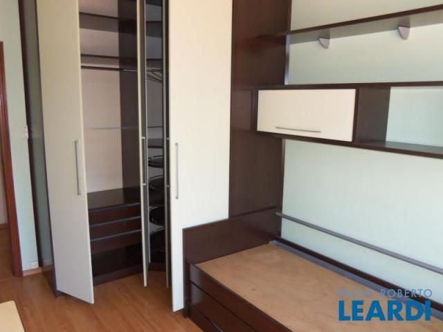 Apartamento à venda com 3 dormitórios em Embaré, Santos cod:340198 - Foto 11