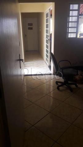 Casa à venda com 3 dormitórios em Vila aeroporto i, Campinas cod:CA019673 - Foto 6