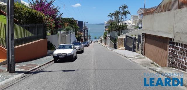 Casa à venda com 3 dormitórios em Coqueiros, Florianópolis cod:598214 - Foto 3