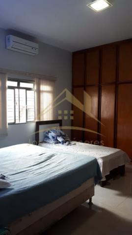 Apartamento com 5 quartos no Casa Av principal Jardim costa verde. - Bairro Jardim Costa - Foto 12