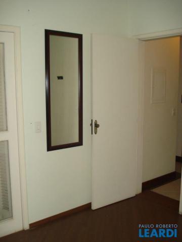 Casa à venda com 3 dormitórios em Tucuruvi, São paulo cod:464934 - Foto 19
