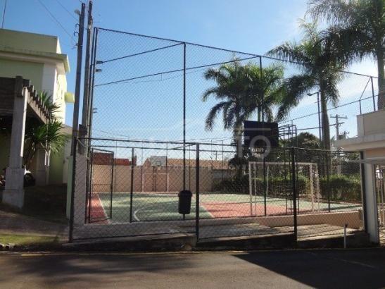 Casa de condomínio à venda com 3 dormitórios em Vila laranjal, Piracicaba cod:V135770 - Foto 3