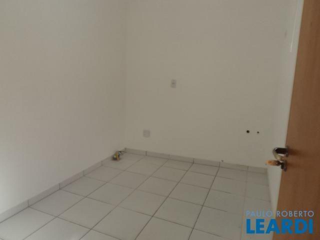 Casa à venda com 5 dormitórios em Moema pássaros, São paulo cod:586908 - Foto 10