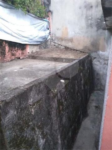 Casa à venda com 3 dormitórios em Quintino, Rio de janeiro cod:69-IM397479 - Foto 18