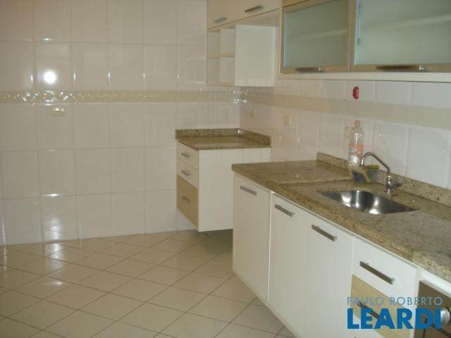Casa à venda com 3 dormitórios em Tucuruvi, São paulo cod:464934 - Foto 9