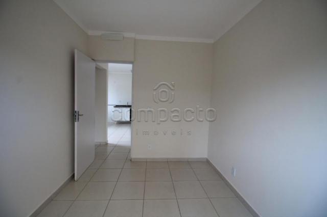 Apartamento à venda com 2 dormitórios em Jd san remo, Bady bassitt cod:V10448 - Foto 7