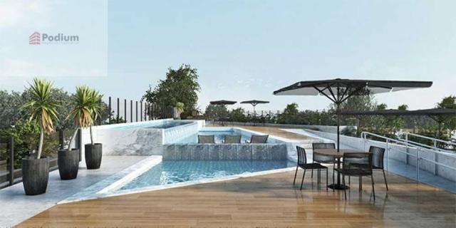 Apartamento à venda com 3 dormitórios em Jardim luna, João pessoa cod:15494 - Foto 3