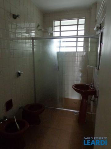 Apartamento à venda com 1 dormitórios em Paraíso, São paulo cod:586454 - Foto 15