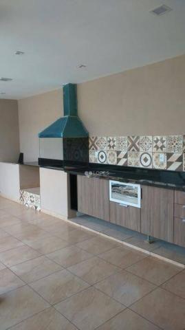 Casa com 4 quartos, 295 m² por R$ 980.000 - Itaipu - Niterói/RJ - Foto 9