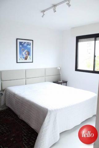 Apartamento para alugar com 4 dormitórios em Itaim bibi, São paulo cod:213751 - Foto 13